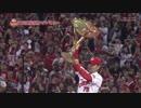 広島東洋カープ 2017 PV (7) (優勝/ビールかけ/報告会/パレード)