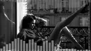 【NightCore】Zedd - Beautiful Now ft. J