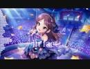 【アイマスRemix】in fact -story of fact Remix-【橘ありす】