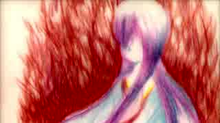 【さとうささら】清姫少女【オリジナル曲】