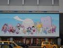 【ゆっくり】徒歩で日本一周part251【米子→松江】
