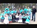 【ぺんたちゃん大学卒業祝い】桜ノ雨 み