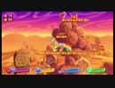 Nintendo Switch 星のカービィ スターアライズ 初見プレイ その23