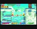 Nintendo Switch 星のカービィ スターアライズ 初見プレイ その25