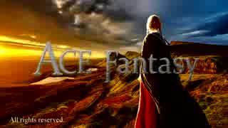 Epic Fantasy Music - Voluntas - ACE Fan