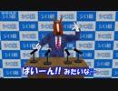 ばあちゃるアイドル声優オーディション中間発表RTA_01:37.50