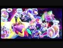 Nintendo Switch 星のカービィ スターアライズ 初見プレイ その42(ストーリ完)
