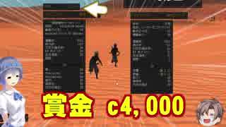 【Kenshi】世紀末ステーキハウス タカハシ Part2[CeVIO]