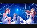 【バンドアレンジ】Frost【ロックなバラード】