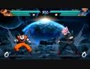 FinalRound2018 DBFZ GrandFinal GO1 vs Sonicfox part2