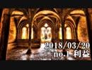ショートサーキット出張版読み上げ動画3391nico