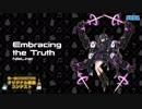 【第一回チュウニズム公募楽曲】NileLiner / Embracing the T...