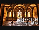 ショートサーキット出張版読み上げ動画3392nico