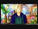 【ときメモGS3】 平沢ラズ美の脳溶け実況プレイ! 【2週目】 part2