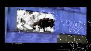 【Stuntman:Ignition】スタントマン茜ちゃ