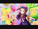 【デレステMV】小春と麗奈であんきら!?狂騒曲