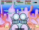【PS2】SEGA AGES 2500 Vol.3 ファンタジーゾーン【ゆるTAP】