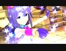 【ミリシタMV】魔女っ子杏奈ちゃん「ZETTAI × BREAK‼ トゥイ...