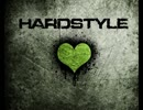 HardStyle Sound ダサい Builder - My Life is just a demo (Wj mix)