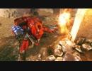 【Titanfall2】Titan落としたァー!2.mp40