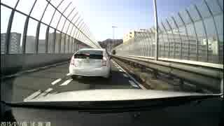 日本の車載映像集29
