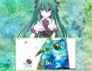 【櫻花アリス】PoPo Loouise【UTAUカバー】