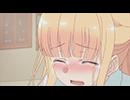 ラーメン大好き小泉さん 十二杯目「名古屋」「再会」