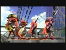【Splatoon2】新生S+50スクスロ ガチマッチ part3