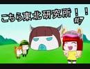 【ミニ四駆】こちら東北研究所!!#7「すてあ!さす!鬼キャン!!」