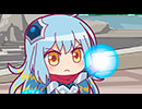 第11話「決着☆怪獣娘!?」