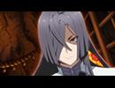 刀使ノ巫女 第12話「ひとつの太刀」