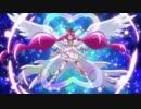 Fate/ZeroのOPでスマプリ
