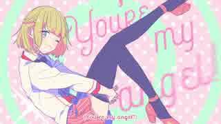 ♪ / 私、アイドル宣言 歌ってみた / 葵はな