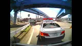 日本の車載映像集30-1