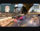 【NFSNL】ケモナーが全力で公道を駆け抜けるスピードハンター編Part6【ゆっくり実況】