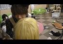 【高塚智人さん】ホワイトデーは甘く猫気分で♪『ねころび男子...