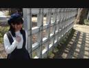 【あふぇり】 好き!雪!本気マジック 踊ってみた