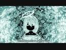 【IA】やさしい堕天使のうた【オリジナル曲】