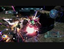 ガンダムバトルオペレーション52
