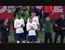 FULL後半 ≪親善試合≫ オランダ vs イングランド (2018年3月23日)
