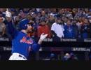 【MLB】一見当てただけにしか見えないメジャーの変態ホームラン集(その1)
