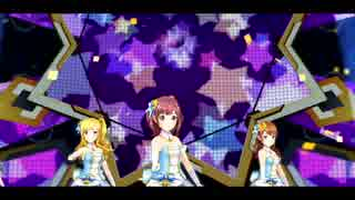 【ときめきアイドル】Twin memories W