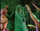 """プロコフィエフ:バレエ『石の花』op.118より """"女王はダニーロに石の花を示す"""""""