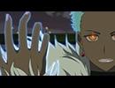 【10周年記念】DARKER THAN BLACK -黒の契約者- #5「災厄の紅き夢は東欧に消えて…前編」 thumbnail