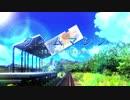 【Project DIVA Future Tone】「タイムマシン」Clean PV
