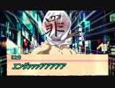 【東方卓遊戯】東方捕物譚part02【シノビ