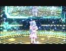 【MMD】ハッカドール3号君に「ハッピーシンセサイザ」踊ってもらったよ