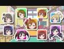 ラブライブ!Solo Live! collection Memorial BOX Ⅲ リリース記念スペシャルボイスPV