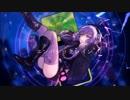 【ニコカラ】エンパシックレイン【off vocal】修正版