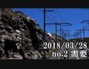 ショートサーキット出張版読み上げ動画3414